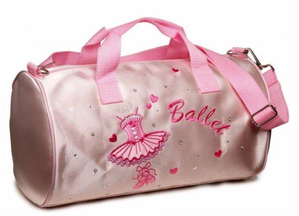 Ballerina Tasche