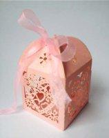 Geschenk-Schachtel KLEIN