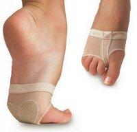 Nus-pieds